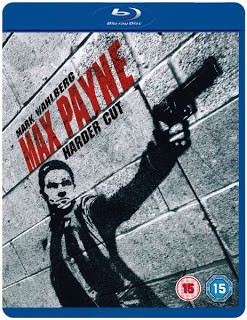 [One2up] Max Payne Unrated (2008) ฅนมหากาฬถอนรากทรชน [Mini-HD 720p]