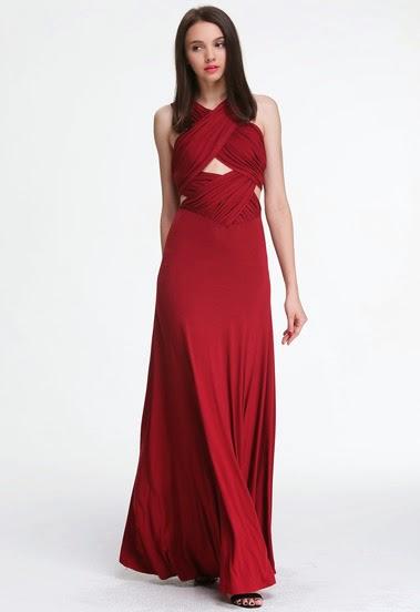 www.sheinside.com/Wine-Red-Backless-Maxi-Dress-p-184520-cat-1727.html?aff_id=1238