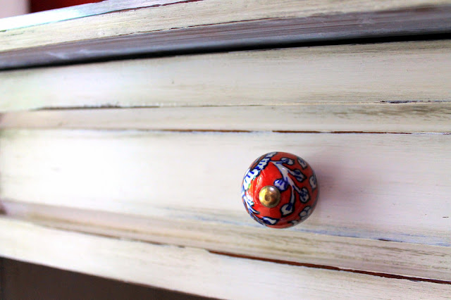 hobby lobby knob