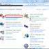 How to Check your computer's Performance, base score, and Detailed report in windows 7