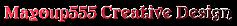 Search Engine,CEO,blogspot,Mayoup555,Nazwa555