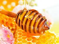madu, honey