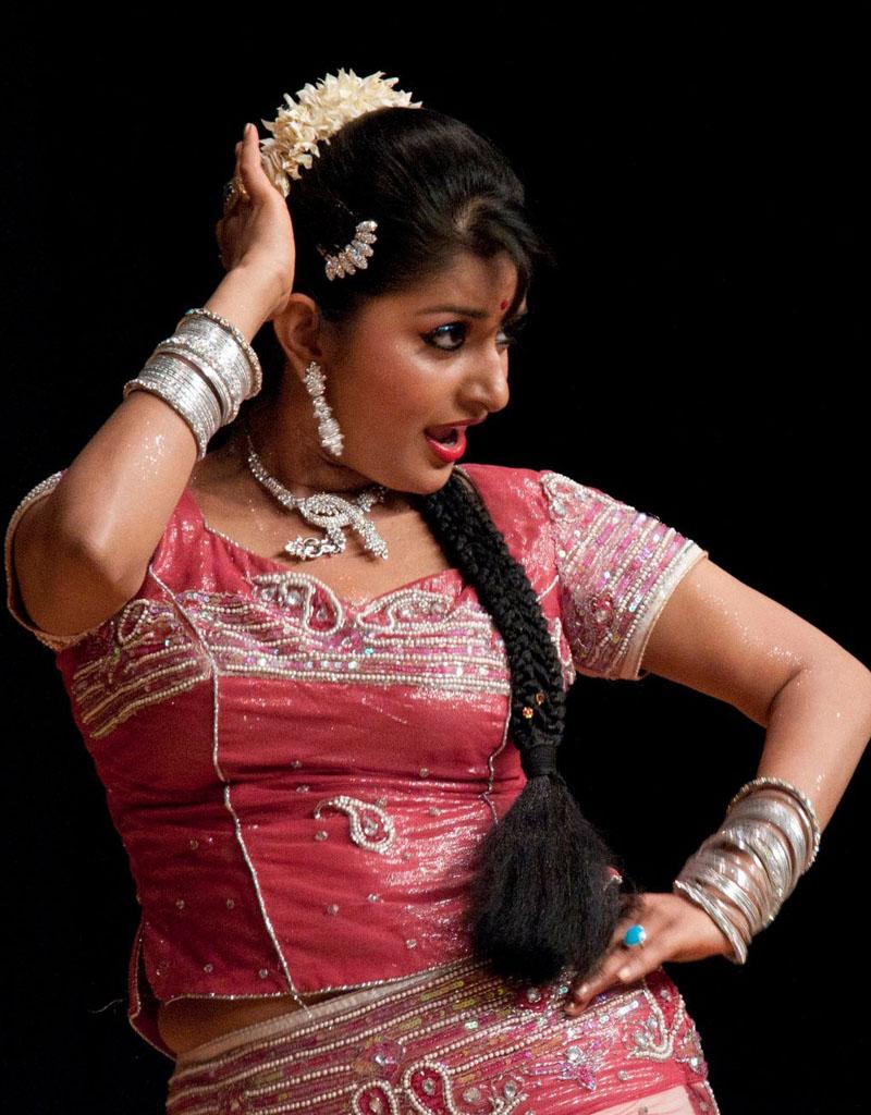 Meera Jasmin Pussy 41