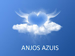 Anjos azuis