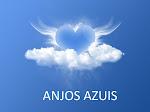 Anjos azuis