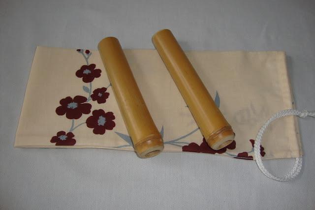 Bamboo Massage Sticks7