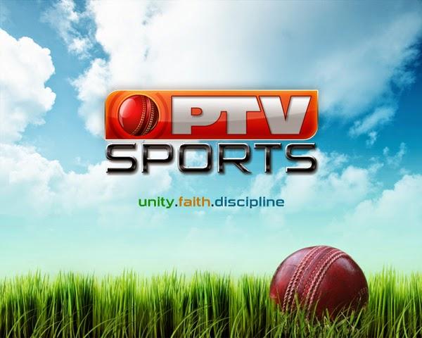 Ptv Sports Live Tv