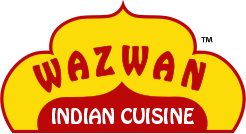 Wazwan Indian Cuisine