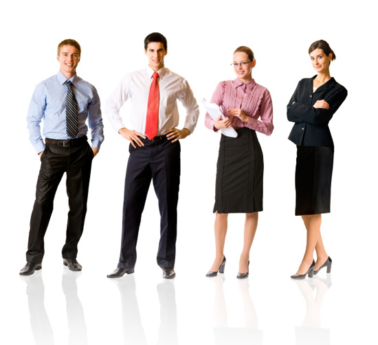 Interview tips for freshers interview tips for freshers dressing sense - Tips dressing ...