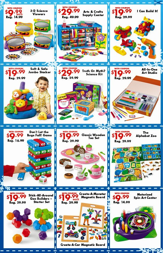 image regarding Lakeshore Learning Printable Coupons identify Preschool Toys Discount coupons Gross sales and Bargains: Lakeshore Studying