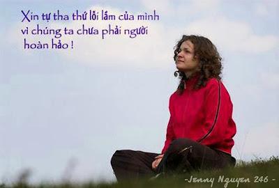 Con duong tam linh 2 - Nguyen Thi Anh Hoa