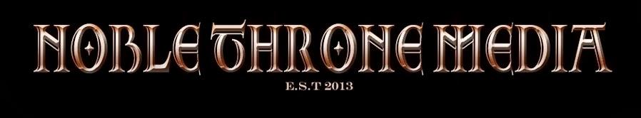 Noble Throne Media