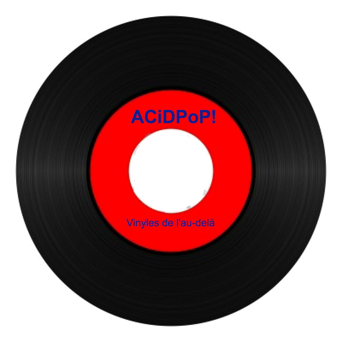 http://2.bp.blogspot.com/-FFV-xjHeY3c/TZydkUqaUwI/AAAAAAAAVZM/1vDhX1NyXIk/s1600/vinyle.jpeg