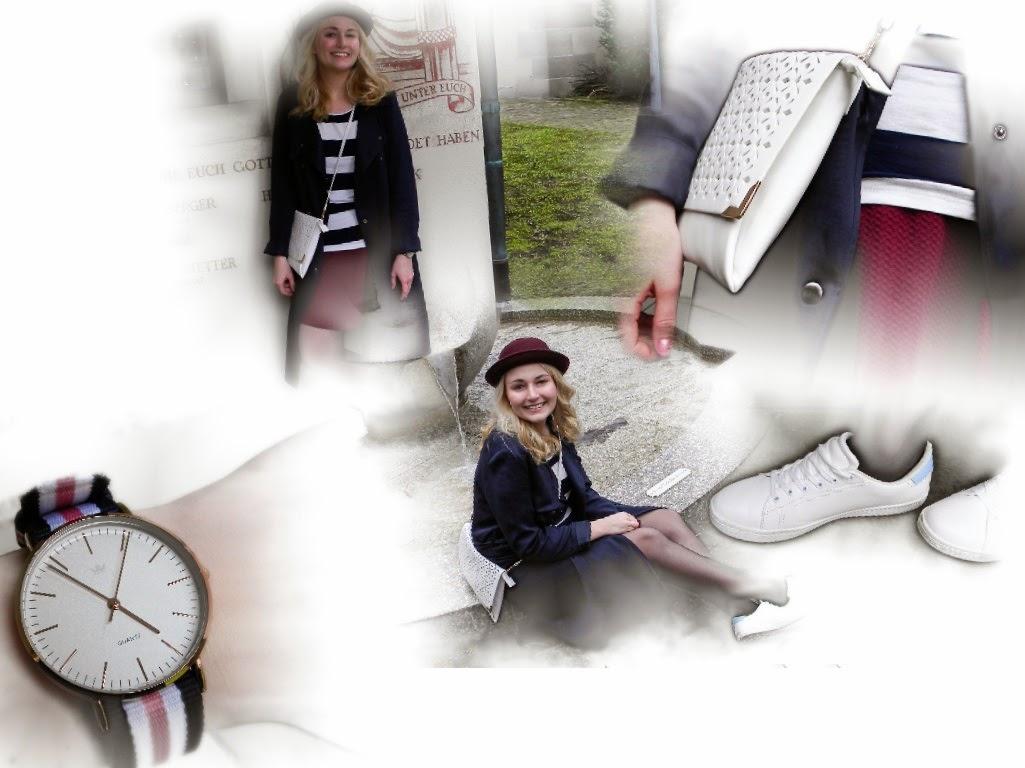 http://marmormaedchen.blogspot.ch/2015/04/alt-bewahrt-und-neu-kombiniert.html