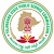 www.tspsc.gov.in Assistant Engineers & Municipal Assistant Engineers & Technical Officers Vacancy 2015