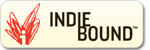 Buy Now on IndieBound