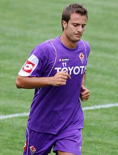Alberto Gilardino