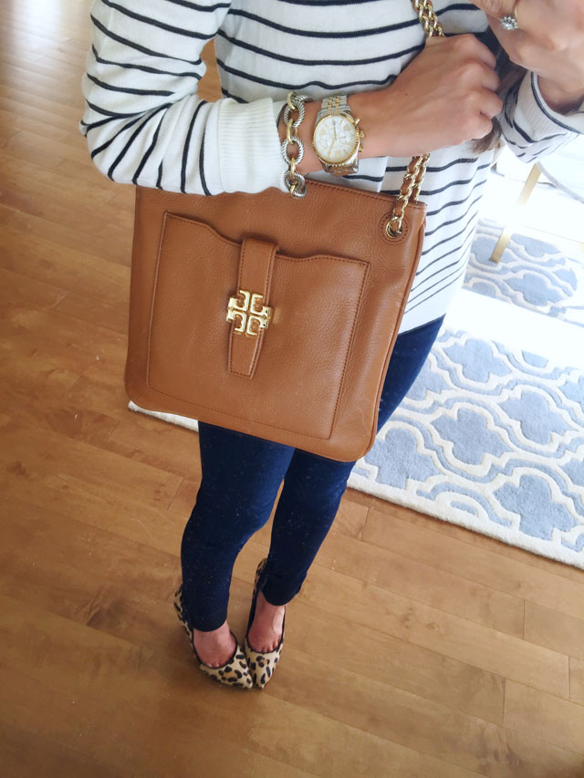 Nordstrom Anniversary Sale Tory Burch bag