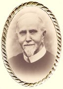 Fr Hubert Austen