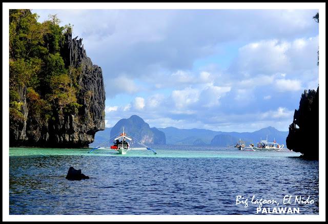 Big+Lagoon+el+nido+palawan.jpg