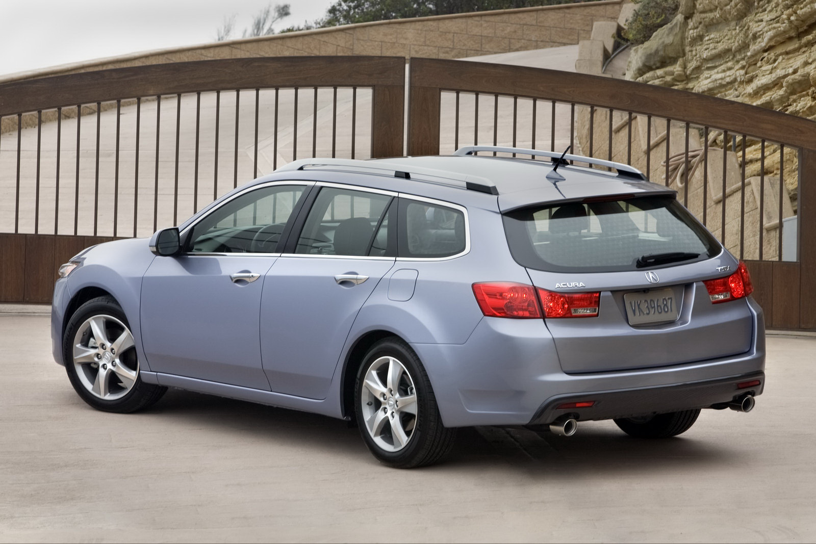 2011 acura tsx sport wagon pricepicture of auto design. Black Bedroom Furniture Sets. Home Design Ideas