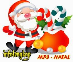 Unduh 21 Koleksi Kumpulan Lagu Natal Gratis 2016