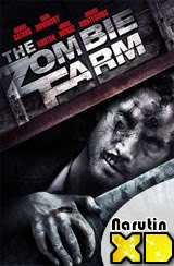 The Zombie Farm (2011) online