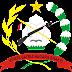 Logo Pusdikter AD - Pusat Pendidikan Teritorial ANgkatan Darat
