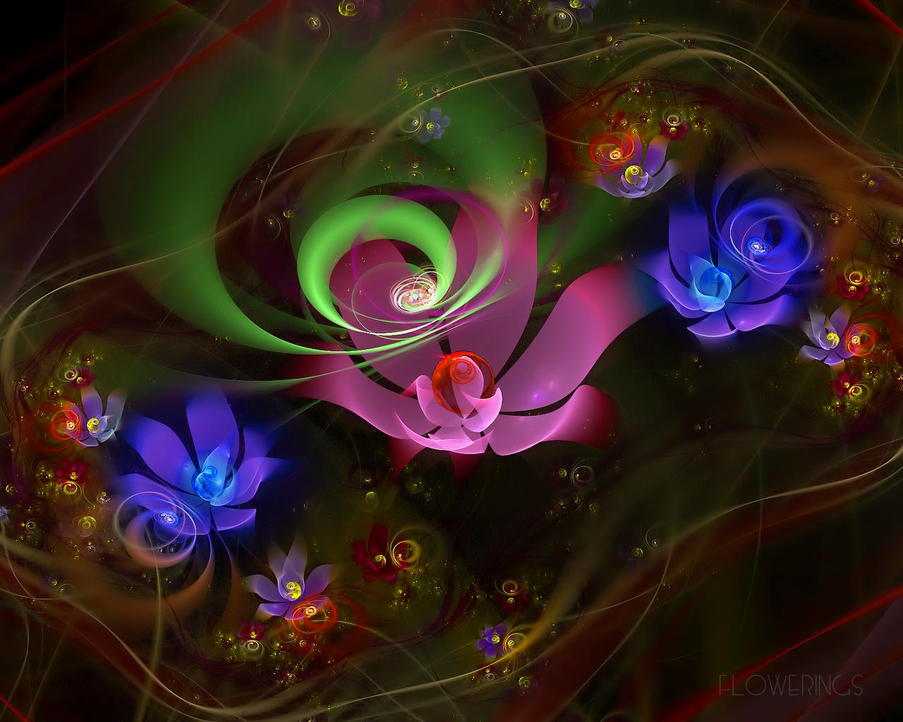 http://2.bp.blogspot.com/-FFcj9MyYRnQ/TkN4wOywHRI/AAAAAAAAABg/3s_v0Z5Gk0k/s1600/Colourful+Wallpaper+Collection+Series+01+%252813%2529.jpg