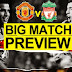 Prediksi Skor Manchester United vs Liverpool 26 September 2013