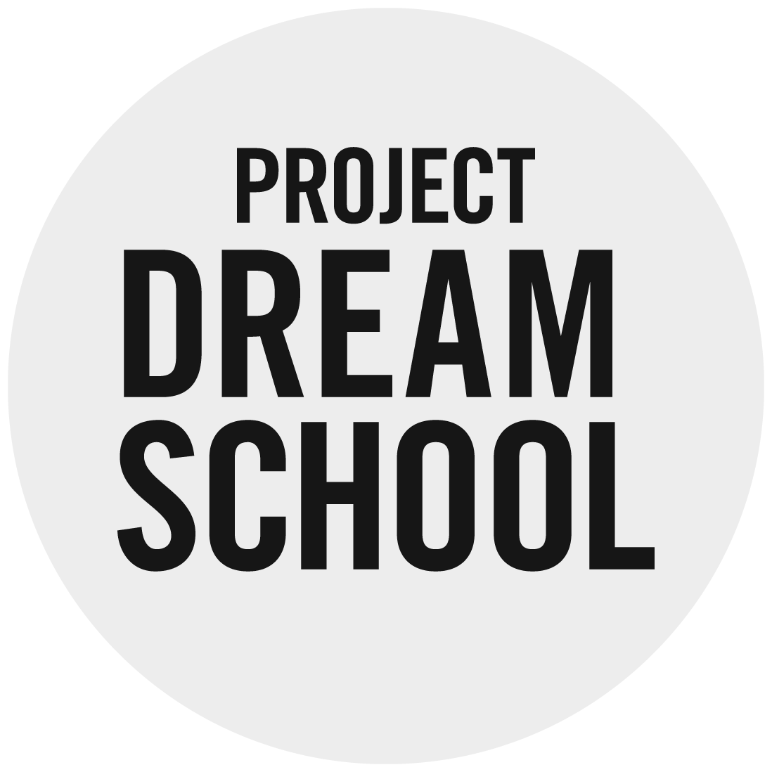 my dream for a green school My dream school is my dream school is one that asks questions and helps you to find the answers, it feeds curiosity, creates context and helps our consciousnes saida kortas my dream school is just a place to show our talents.