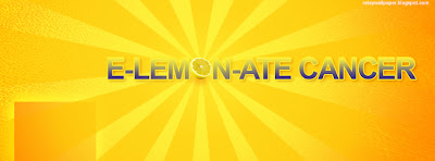http://2.bp.blogspot.com/-FFghkTcLtfE/UVxYnz5IDbI/AAAAAAAATxQ/vIm3Sb7rEpA/s400/e-lemonate.jpg