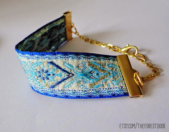 https://www.etsy.com/listing/207754422/woven-blue-gold-white-gold-plated-crimp?ref=listing-shop-header-2