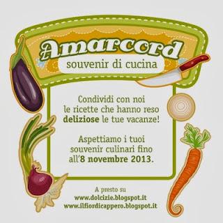 http://ilfiordicappero.blogspot.it/2013/09/contest-amarcord-souvenir-di-cucina.html