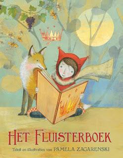http://www.denieuweboekerij.nl/boeken/kinderboeken/prentenboeken/het-fluisterboek