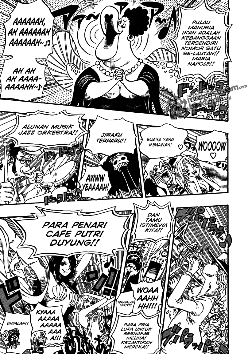 manga one piece 649 page 12