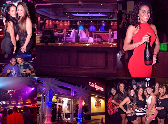 Cafe Iguana Pines Social Media VIP Blog - Follow @CafeIguanas on ...
