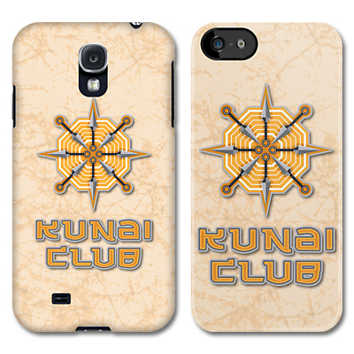 http://www.redbubble.com/people/enriquev242/works/11876558-kunai-club?p=iphone-case