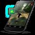 lost of Nexus 4