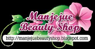Tempahan edit blog murah - watermark