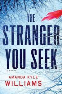http://j9books.blogspot.ca/2011/11/amanda-kyle-williams-stranger-you-seek.html