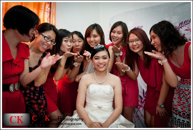 Actual wedding day, Chinese wedding reception, Freelance, mei xiang wei restaurant, Penang wedding photographer, photography price, Wedding   ceremony photography, Wedding photographer in penang,