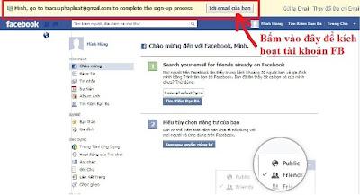 dang ky facebook 3