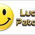 Lucky Patcher Apk v5.6.6 apk