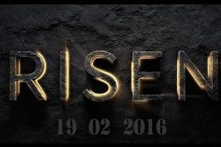 Download Film Risen 2016 Bluray Subtitle Indonesia