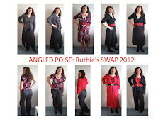 Angled Poise: SWAP 2012