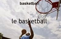 French Sports Vocabulary  أسماء الألعاب الرياضية