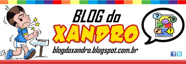 XANDROHQnacional2.png (618×215)