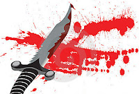Stabbed, Vegitable, Worker, Shop, Kasaragod, Kerala, Kerala News, International News.