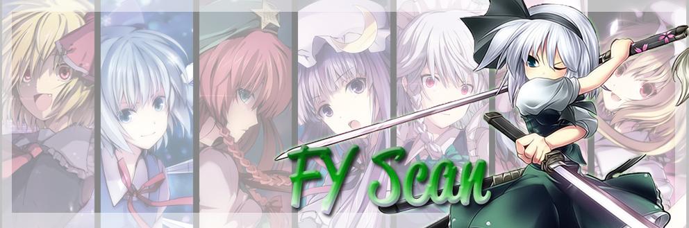 FY Scan